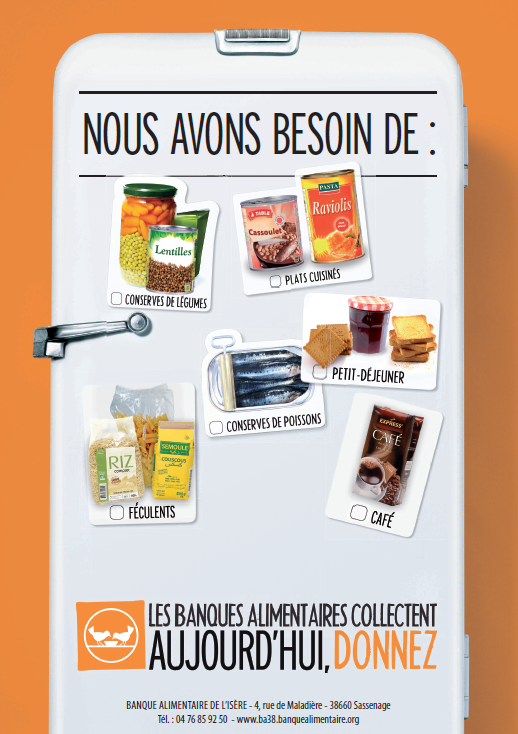 affiche banque alimentaire.png