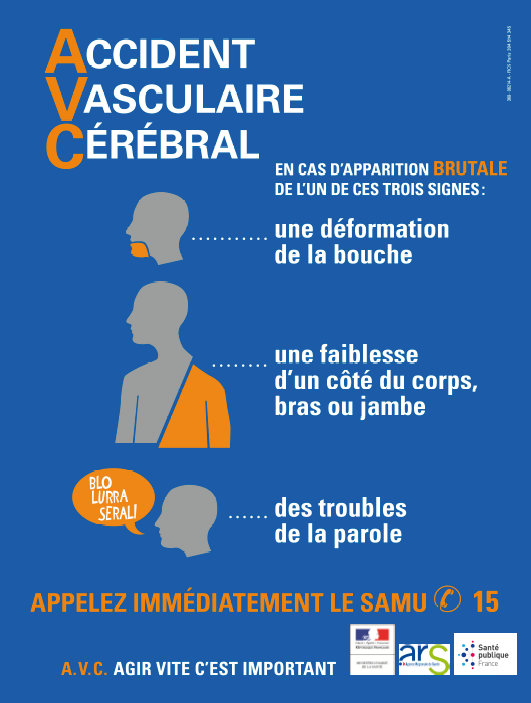 affiche AVC.png