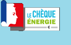cheque_energie.png