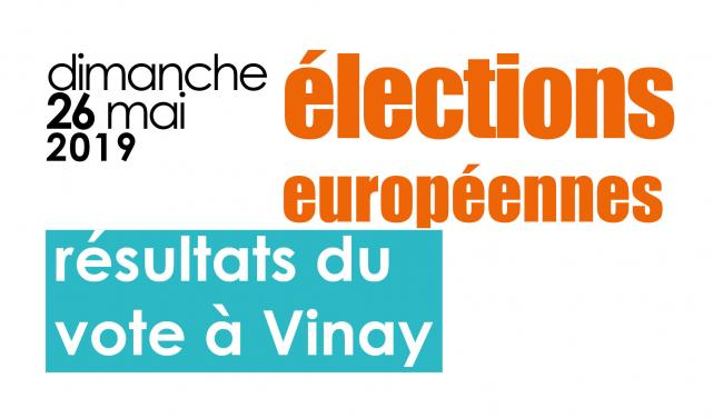 ELECTIONS EUROPEENNES 2019.jpg