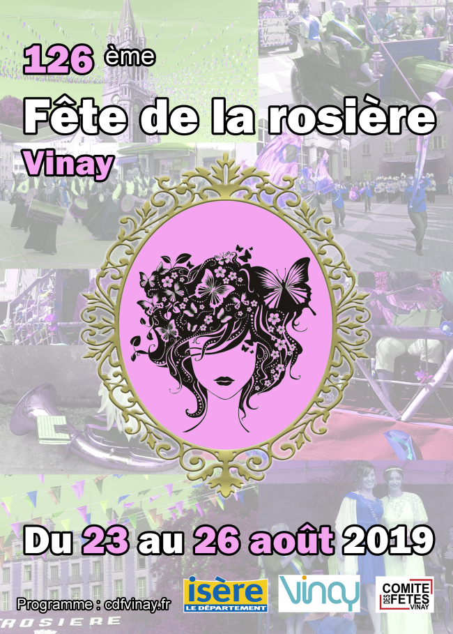 rosiere-2019-affiche.png