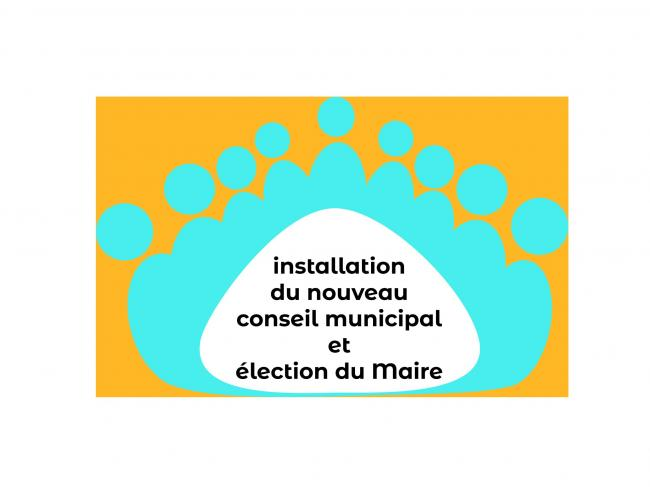 installation Cm election maire - visuelR.jpg