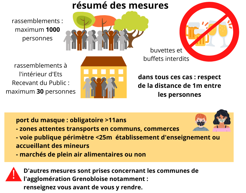 rassemblements _ maximum 1000 personnes(1).png