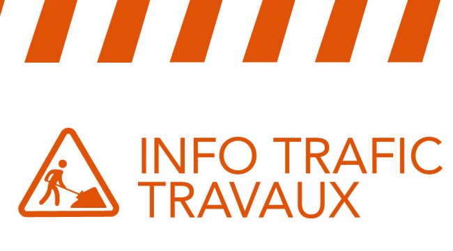 info travaux sncf.png